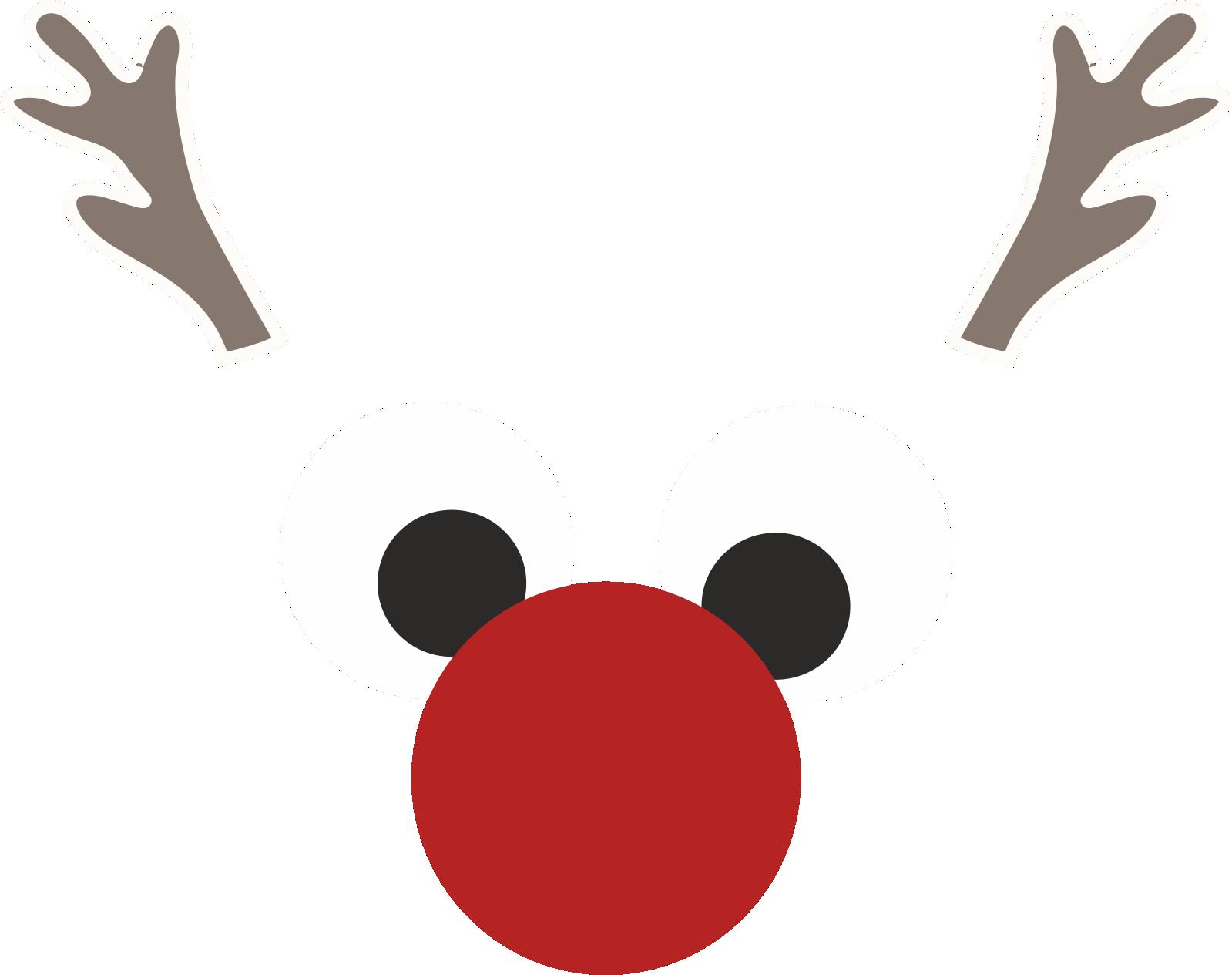 Rudis Sternenfunkel - Glühwein Weihnachtsfeier Firmengelände
